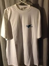 Men's Final Fantasy VII T-Shirt XL PROMO [PS1] Vintage 90's New without Tags
