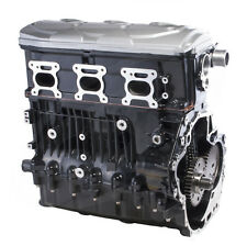 SBT Sea-Doo  Standard Engine 4TEC 155 NA GTX 4 Tec /Sportster/Wake/LTD/Speedster