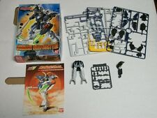 Bandai Gundam Wing DEATHSCYTHE XXXG-01D 1/144 Model Kit