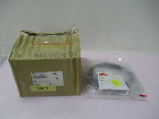 AMAT 0150-39384 Cable, Power, 208V, End Point DET, 417712