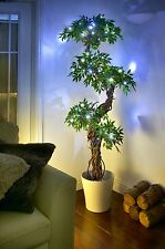 Artificial Realistic Large Japan Fruticosa Tree Indoor Plant Office Home Fake