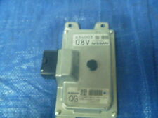 Broken For Parts Transmission Control Module TCM OEM For 13 14 Altima Pathfinder
