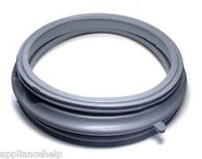 BEKO WM6110W WM7120W WMB71021 WMB71231 WMB71442 Washing Machine DOOR SEAL GASKET