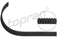 Timing Belt Fits RENAULT Clio A19 I II Chamade S53 Megane 1.2-1.6L 1990-2003