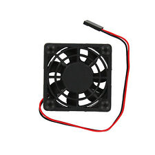 Redcat Racing esc, cooling, fan, motor,
