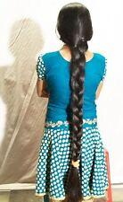 786 HERBAL HAIR OIL (ORGANIC) Hair Growth- Hair Loss- Dandruff- 120 ml. USA