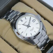 SEIKO SARB035 Mechanical SARB 035 Automatic Made in Japan