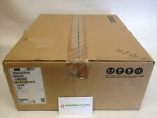 Cisco Catalyst WS-C3550-24-EMI  Ethernet Switch ***New/Sealed***