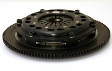 COMPETITION CLUTCH KIT HONDA CIVIC SI INTEGRA B-SERIES B16 B18 B20 SUPER SINGLE