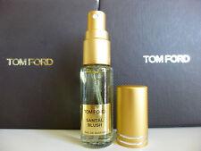 TOM FORD Private Blend Santal Blush 5ml SPRAY