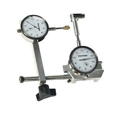 PARK BICYCLE TS-2DI DIAL INDICATOR GAUGE TS-2 TS-2.2