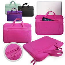 Smart 13.3 Laptop NEOPRENE Bag Sleeve Case cover For 13 inch Apple Macbook