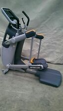 PRECOR AMT 100I commerciale PALESTRA equipmentss