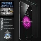 Premium Real Tempered Glass Film Screen Protector for Apple iPhone 6 Plus 5.5