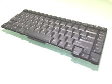New Genuine Toshiba Satellite Keyboard 6037A0091401 6037B0001401