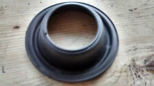 STROMBERG REPLACEMENT RUBBER DIAPHRAGM CARB CARBURETTOR CD175 TRIUMPH ROVER SAAB