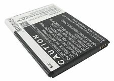 Premium Battery for ZTE Blade Q Maxi, Grand X Z777, MF64 Quality Cell NEW