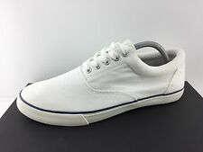GBX Mayne Men's White Shoes 11 M