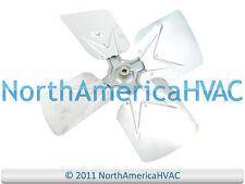 Carrier Bryant Payne Condenser Fan Blade LA01AA178 LA01AA178A 38-00509-00 4 x 18
