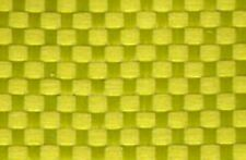 """KEVLAR® 5oz TAPES, 281 Plain Weave, 3"""" Wide, Sold by the yard"""