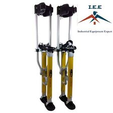 Sur-Stilts S2 II Magnesium Drywall Stilts 24-40 inch *NEW*