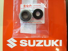 Genuine Suzuki Water Pump Mechanical Seal GSXR SV TL TLS TLR 600 650 750 1000