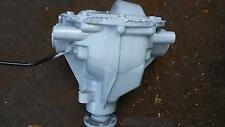 Hinterachsdifferential Diff Differential Getriebe Freelander I LandRover