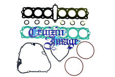 BENELLI 750 SEI 6 CYLINDER ENGINE GASKETS SET CI-50160GS