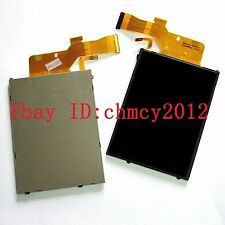 New LCD Display Screen For Canon PowerShot S100 S100V S200 Repair Part+Backlight