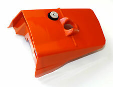 TOP COVER SHROUD FITS STIHL MS340 MS360 CHAINSAWS NEW. 1125 080 1622