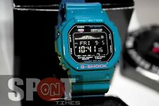 Casio G-Shock G-LIDE Tough Solor Watch GRX-5600B-2