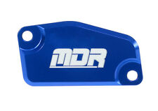 MDR motocross Clutch Reservoir Cover KTM SX 65 14-ON SX 85 13-ON