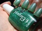 Gabrini Elegant Nail Polish #370 GREEN