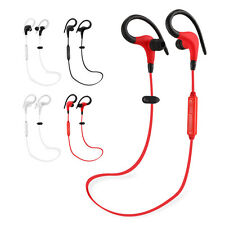 OY3 Wireless Bluetooth V4.0 Headset Sport Stereo Earphone for iPhone Samsung