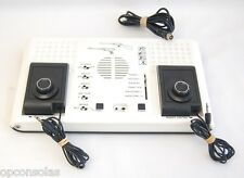 CONSOLA TEMCO T-106 C antigua console video juego game sports old soundic palson