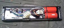 Whelen Edge 9M Ultra Strobe Lightbar UB412 Strobe Light Power Supply / Pack