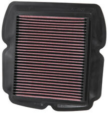 K&N Intake KN Air Filter High Flow Suzuki SV1000S SV 1000S 1000 S 03 04 05 06 07