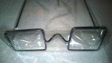 Mrs. Beasley Replacement Glasses for, 22 inch Doll