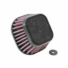 K&N Replacement Motorcycle Air Filter - YA-2305 - YAMAHA TTR230 223