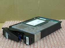 "EMC VMAX 100Gb Flash 3.5"" HDD 005049779 118032956 MTFDDAK100MAN-2S1AA SSD"