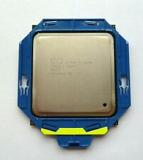 Intel Xeon E5-2690 - 2.9GHz Turbo 3.8GHz 8 Core caché 20M procesador SR0L0
