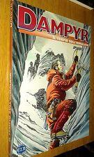 DAMPYR # 129 - SERGIO BONELLI EDITORE - DA EDICOLA