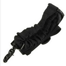 Tactical 1 Single Point Adjustable Hunting Sling System Strap With Buckle