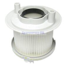 Filtre Aspirateur approprié à Hoover Alyx T80 TC1187 021 et TC1202 012 et TC1207