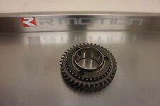 Honda Integra Civic DC2 EK9 B18 B16 B Series S80 Gearbox part - 2nd Gear - 3