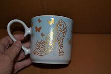 Chaussure Store Disney mug Cendrillon Store m8nvON0w