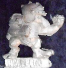 1994 Halfling 3 Bloodbowl 3rd Edition 73517/3 Citadel Team Fantasy Football NAF