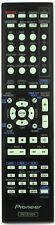 PIONEER VSX520 Original Remote Control
