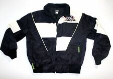 """Arctic Cat Women's Team Arctic Jacket SZ LARGE """"THINSULATE"""" INSULATED"""