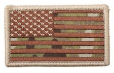 US ARMY Forward Multicam Uniform USA Flagge Fahne patch Abzeichen